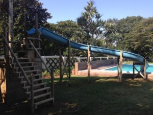 Jungle Gyms Hillcrest 2